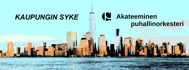 Kaupungin_syke_facebook
