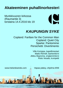 Kaupungin_syke_yksittainen
